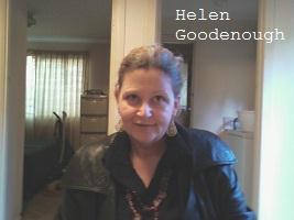 https://www.davidcrofts.com/dropbox/images/MY_HELEN.JPG